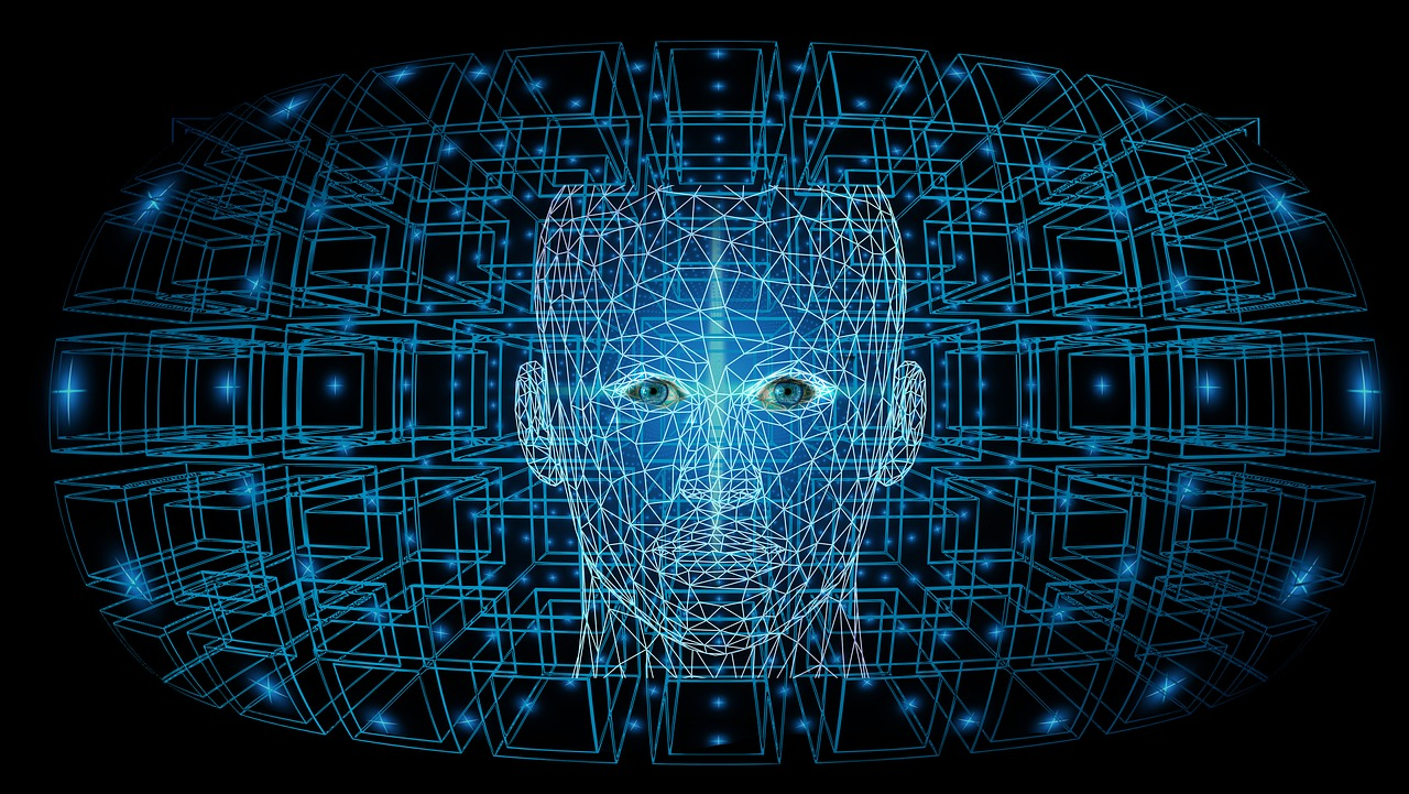 Egypt seeks global partnerships to implement national AI strategy ...