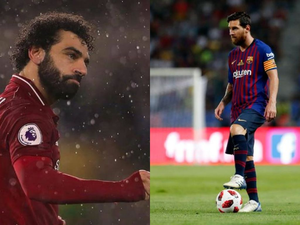 7b6cb210fc3 ... match at the Camp Nou Stadium in Spain between Barcelona and Liverpool