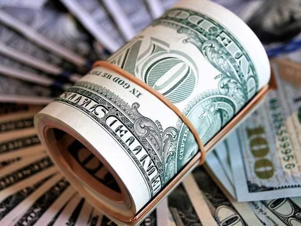 Piasters Against Egyptian Pound