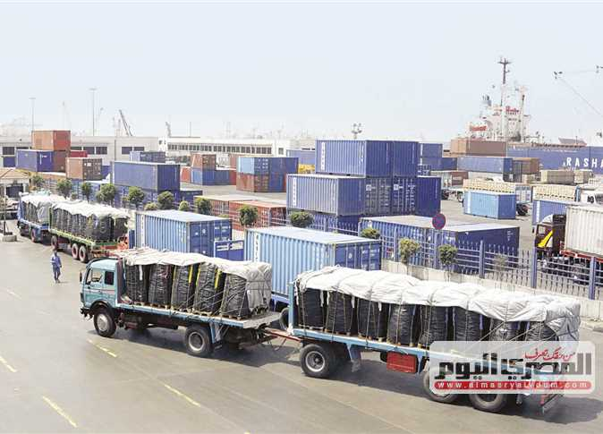 Egypt's chemical and fertilizer exports decline to US$4.15 billion over 10 months