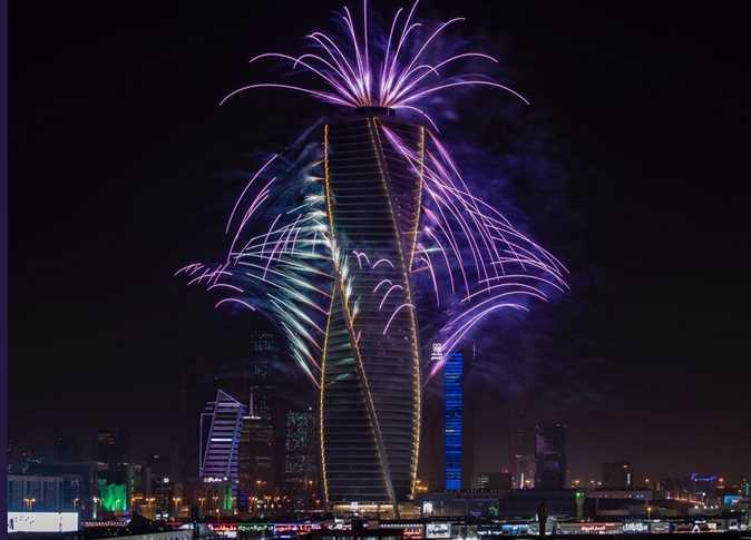 Riyadh hosts MDL Beast Music Festival on December 19 - Egypt