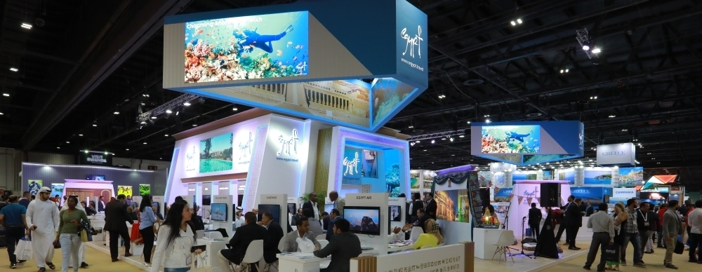 Egypt S Tourism Sector Sees Remarkable Growth Tourism Receipts To Increase To 29 7 Bn By 2024 Egypt Independent