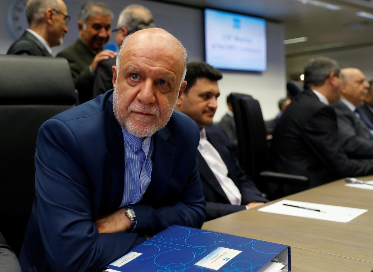 OPEC seeks Russia's support for deeper production cut
