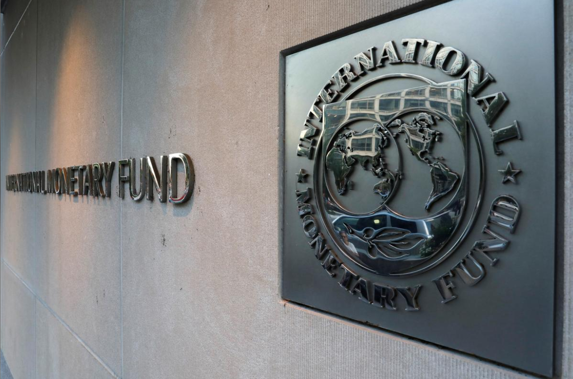 Egypt reaches agreement with IMF to receive US$5.2 billion