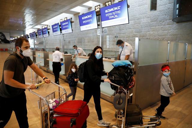 Egypt allocates 320 public hospitals to examine potential coronavirus cases