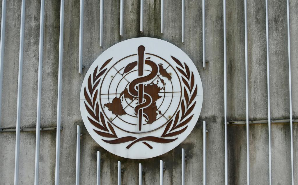 Nations signed up to vaccines Growth programme, World Health Organization  announces
