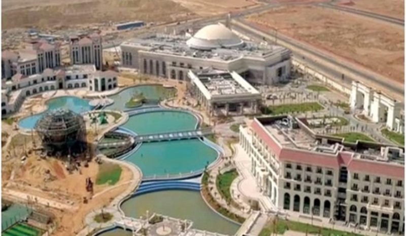 Islamic Development Bank funded 258 projects in Egypt at LE11.64 billion cost, says Minister