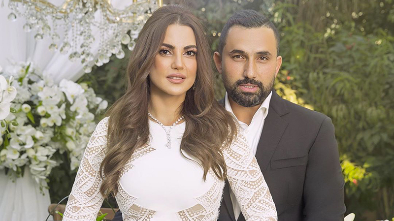 Wedding Dating Site Tunisia)