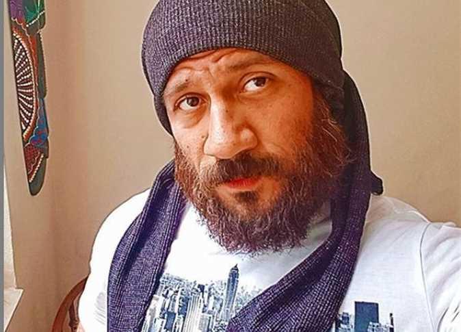 Egyptian actor, rapper Ahmed Mekky tests positive for coronavirus